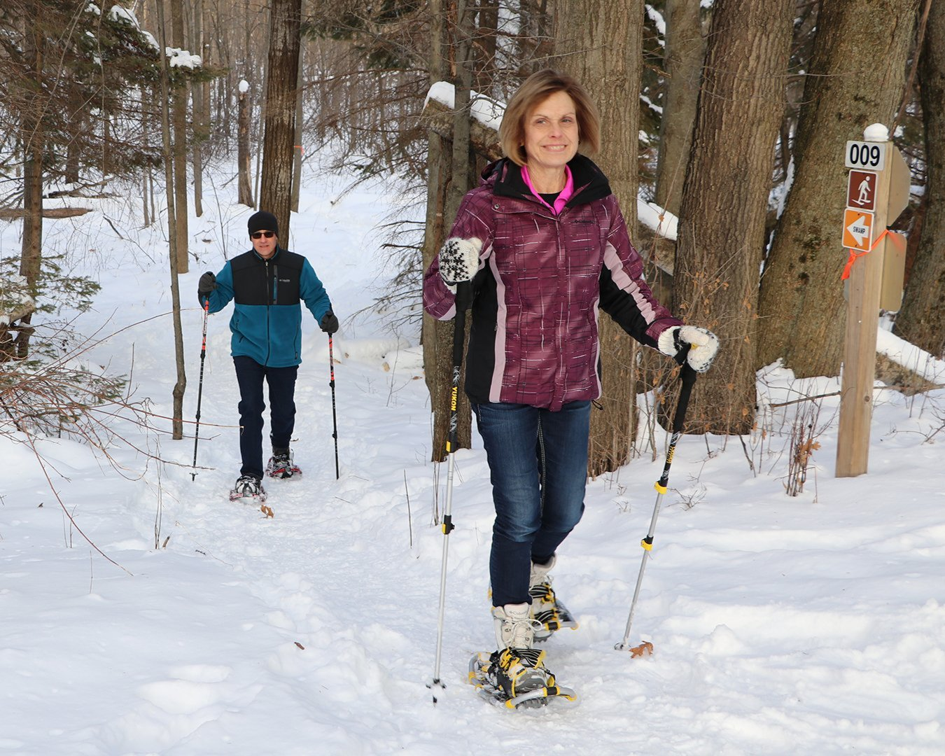 Top 5 Ways to Explore Green Bay This Winter