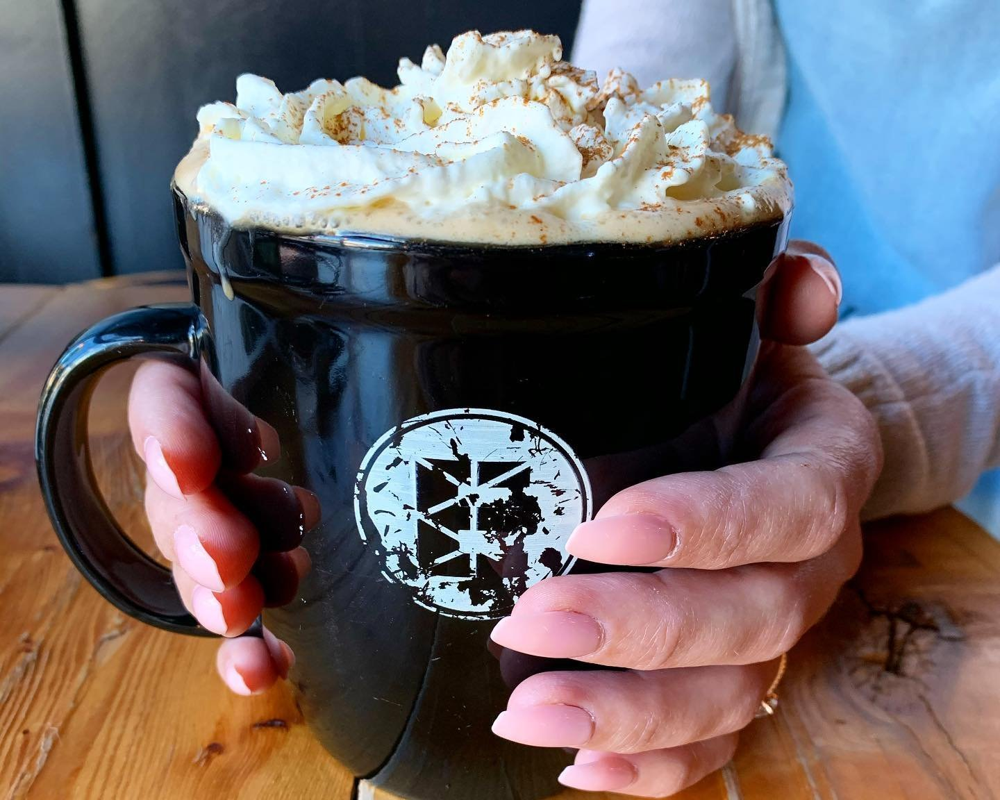 7 Coffee Shops to Get Your Caffeine Buzz On In Greater Green Bay